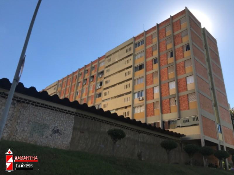 comprar ou alugar apartamento no bairro asa norte na cidade de brasília-df