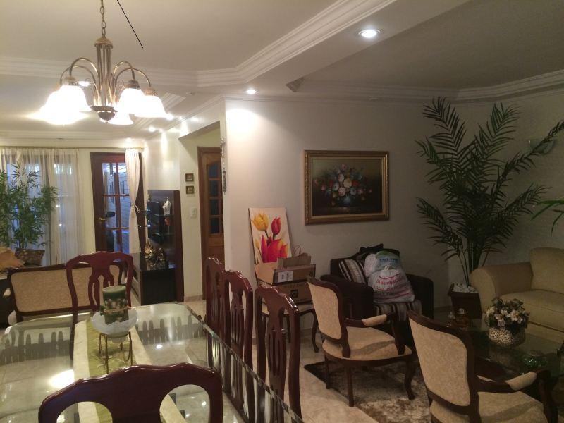 comprar ou alugar casa no bairro asa sul na cidade de brasilia-df