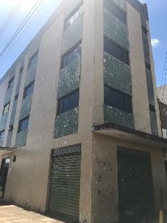comprar ou alugar predio no bairro samambaia sul (samambaia) na cidade de brasilia-df