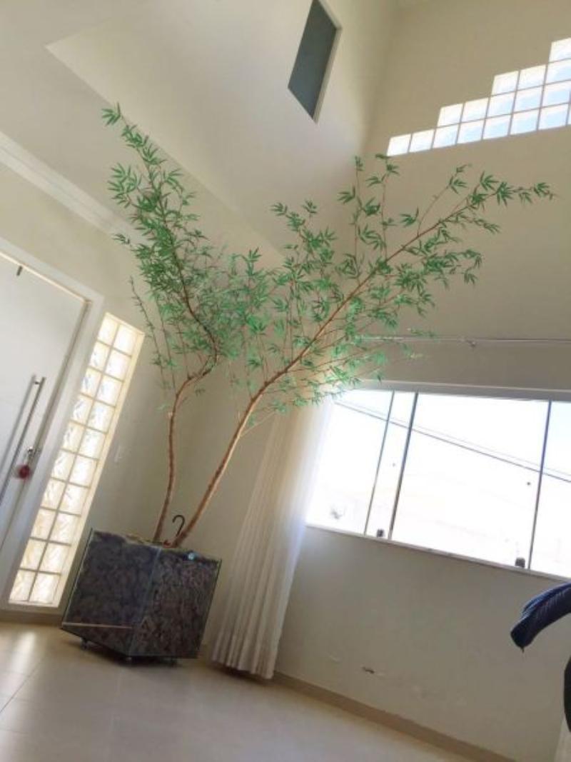 comprar ou alugar casa no bairro setor hab jardim botanico na cidade de brasilia-df