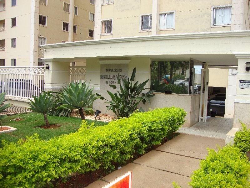 comprar ou alugar apartamento no bairro norte (aguas claras) na cidade de brasilia-df