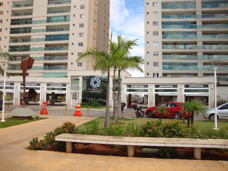 comprar ou alugar apartamento no bairro sul (aguas claras) na cidade de brasilia-df