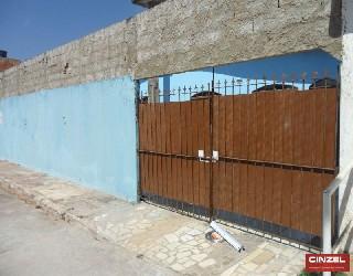 alugar casa no bairro vila planalto - av rabelo (acamp rabelo) na cidade de brasilia-df