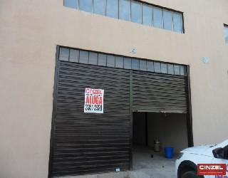 alugar loja no bairro ceilandia norte - qno 17 conjunto e lj 02 na cidade de ceilandia-df