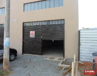 alugar loja no bairro ceilandia norte - qno 17 conjunto e na cidade de ceilandia-df