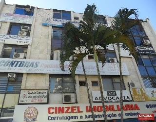 comprar sala no bairro taguatinga centro c-12 na cidade de taguatinga-df