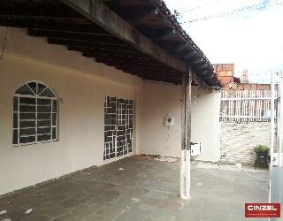 alugar casa no bairro samambaia sul - qr 122 conj 5 casa 11 na cidade de samambaia-df