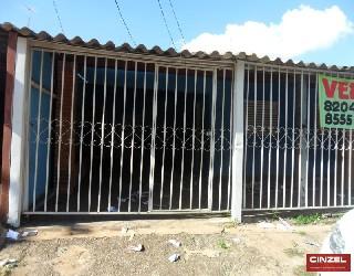 comprar casa no bairro ceilandia sul - qnp 28 conj x na cidade de ceilandia-df
