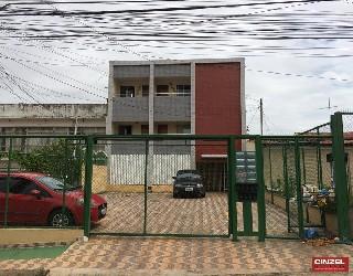 comprar predio no bairro taguatinga sul qsc-10 na cidade de taguatinga-df