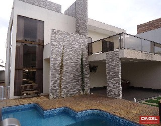 comprar casa no bairro setor habitacional samambaia (vicente pires) na cidade de colonia agrícola samambaia-df