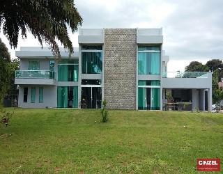 comprar casa no bairro smpw quadra 14  conj-05 na cidade de brasilia-df