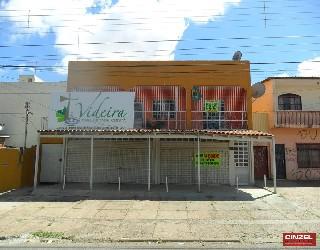comprar predio no bairro ceilandia sul qnm 03 na cidade de ceilandia-df