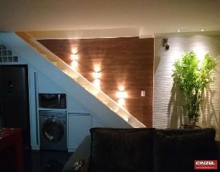 comprar apartamento no bairro norte qd-101 na cidade de aguas claras-df