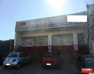alugar loja no bairro ceilandia sul - qnm 25 conj a lt 38 lj 01 na cidade de ceilandia-df