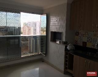 comprar apartamento no bairro sul qd-206  sagitarius na cidade de aguas claras-df