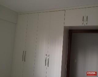 comprar apartamento no bairro av. jacaranda villa lucci na cidade de aguas claras-df