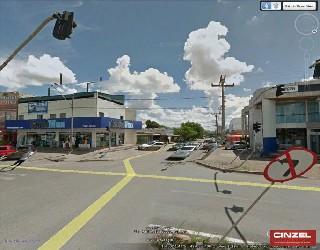 comprar terreno no bairro taguatinga sul qsd 43 na cidade de taguatinga-df