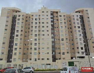 comprar apartamento no bairro samambaia sul - qn 502 conj 9 lt 01 a 03 apt 501 ed. villa r na cidade de samambaia-df