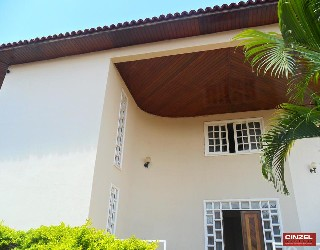 comprar casa no bairro colonia agricola samambaia- rua 01 na cidade de vicente pires-df