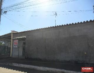 alugar casa no bairro taguatinga norte - qnl 5 conj j casa 01 - casa da frente na cidade de taguatinga-df