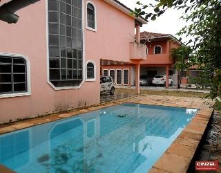 alugar casa no bairro taguatinga sul - smt conj 6 lt 01 (casa em condominio) na cidade de taguatinga-df
