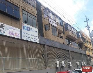 comprar sala no bairro taguatinga sul na cidade de taguatinga-df