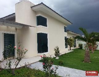comprar casa no bairro smpw 05 conj - 04 na cidade de brasilia-df