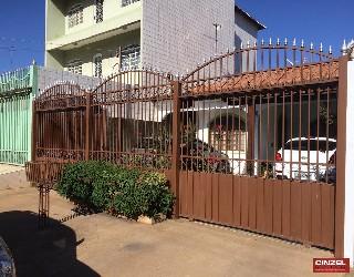 comprar casa no bairro ceilândia norte (ceilândia) qno 3 na cidade de brasília-df