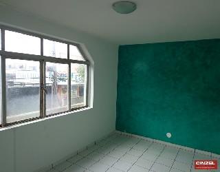 alugar apartamento no bairro taguatinga norte - cnd 2 lote 16 apt 101 na cidade de taguatinga-df