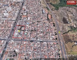 comprar terreno no bairro qng 36 taguatinga norte na cidade de taguatinga norte-df