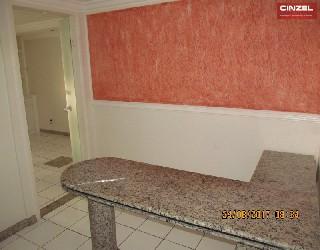 alugar sala no bairro taguatinga centro - c 5 lote 11 sala 106 na cidade de taguatinga-df