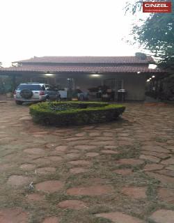 comprar casa no bairro samambaia sul (samambaia) na cidade de samambaia-df