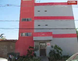 alugar apartamento no bairro taguatinga sul  qsd 23 lote 39 apt 106 na cidade de taguatinga-df