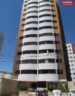 alugar apartamento no bairro norte (águas claras) - qd 301 conj 10 apt 102 na cidade de aguas claras-df