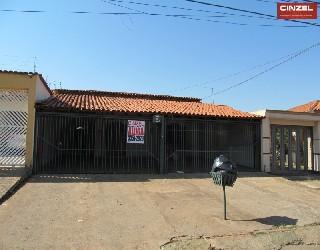alugar casa no bairro taguatinga norte - qng 35 casa 36 na cidade de taguatinga-df